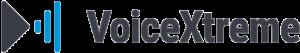 VoiceXtreme Logo